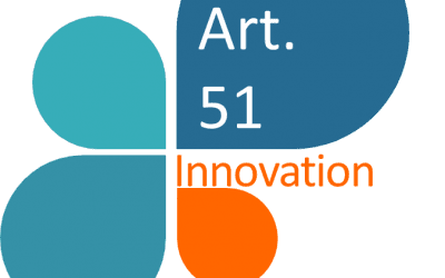 Conseil stratégique de l'innovation en santé : HandiConsult34 dans le top 10 national des projets innovants