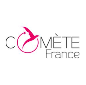 comete France