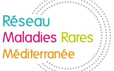 «Réponse en Hérault aux difficultés d'accès au soin»